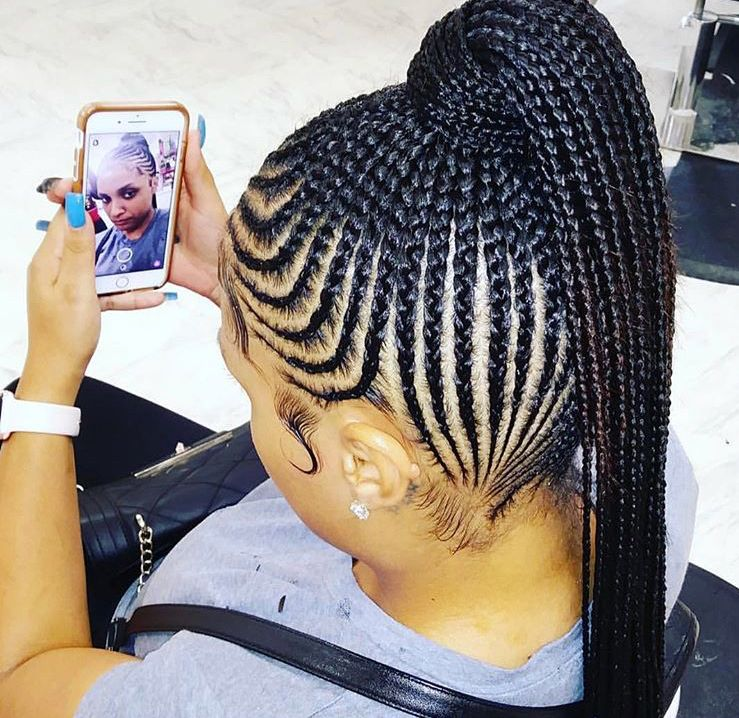 www braid hair styles check out imanityee nora braids hair 4917