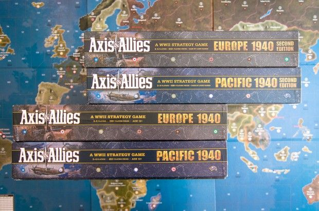 Axis and allies map downloads release of axis allies pacific axis and allies map downloads release of axis allies pacific 1940 second edition and gumiabroncs Choice Image