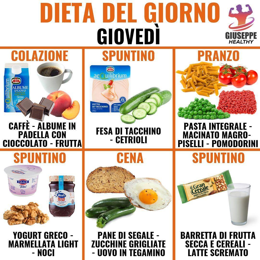 09889c607224f7e38163ef715eef6129 - Ricette Diete
