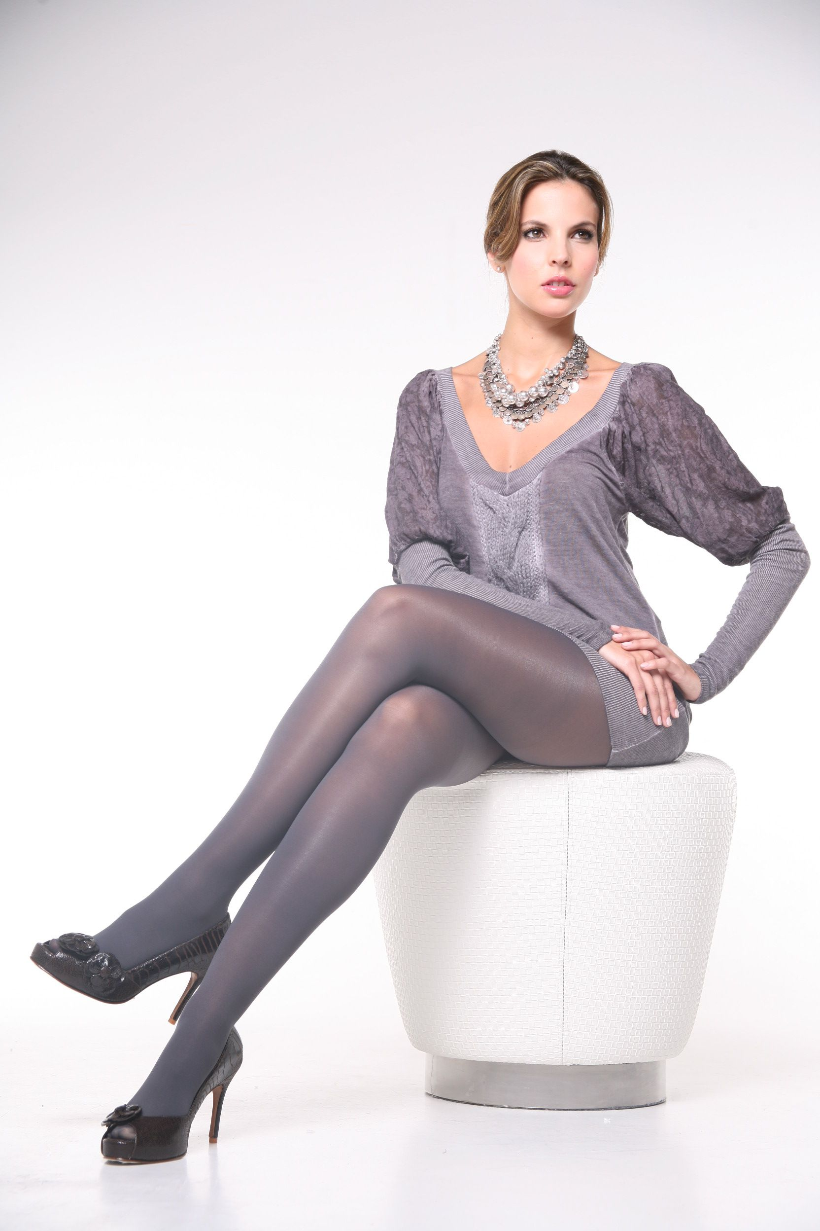 Prevent and be fashion tights pinterest legs for Juzo trendfarben 2017