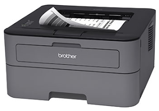 Brother Hl L2305w Driver Download