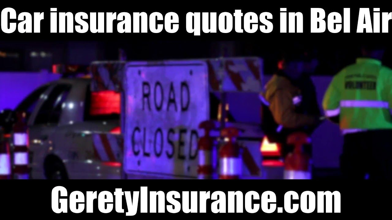 Car Insurance Auto Insurance Harford County Md In 2020 Car Insurance Auto Insurance Quotes Insurance Quotes