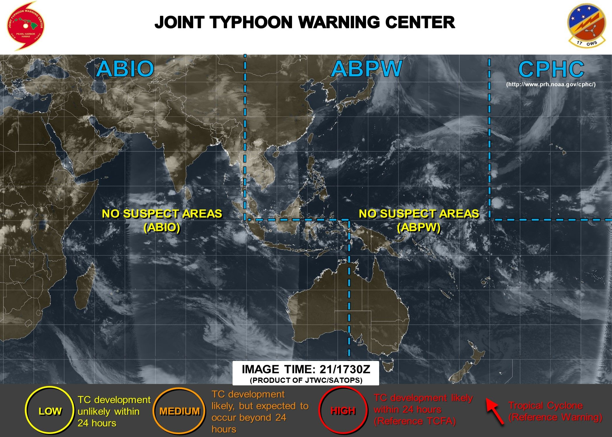 Cyclocane Cyclone And Hurricane Tracker Cyclocane Hurricane Cyclone National Weather Service