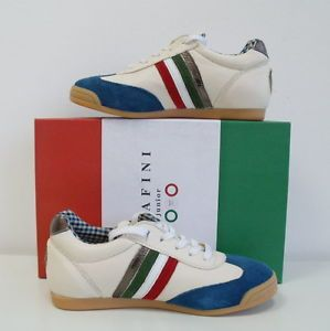 adidas scarpe bambina 31