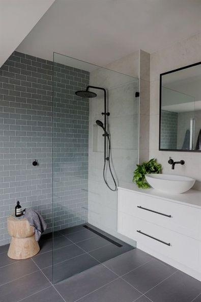How Much Does A Bathroom Renovation Cost Luxury Bathroom Master Baths Bathroom Interior Luxury Bathroom