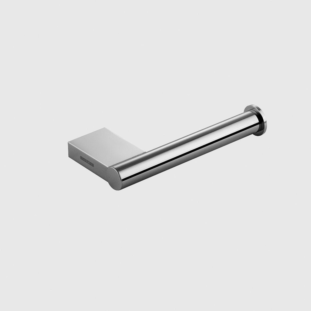 Cosmic Project Paper Holder Designer Bathroom Accessories