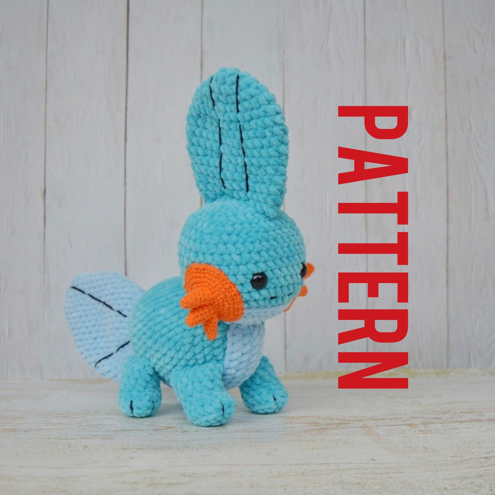 Free Pokeball Key Chain Crochet Pattern – Crafting For My Sanity | 1920x1920