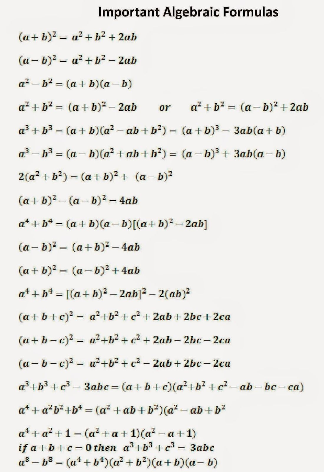 Read & Learn quantitative aptitude, reasoning, english