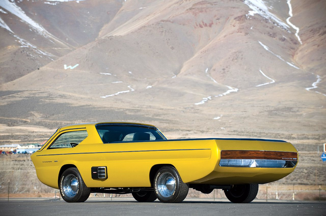 dodge deora this was my absolute favorite hot wheel when i was