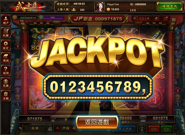 Lucky red casino finnland hauptstadt namen
