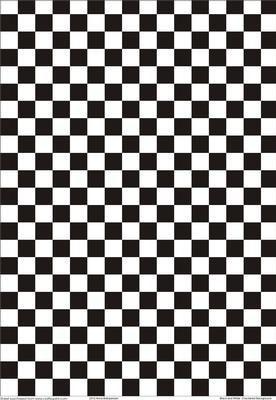 Checkered Wallpaper Res Wallpaper Checkered Flag Images Checkered Wallpaper 4 Jpg 1600 1212 Checker Wallpaper Black And White Wallpaper Checker Background