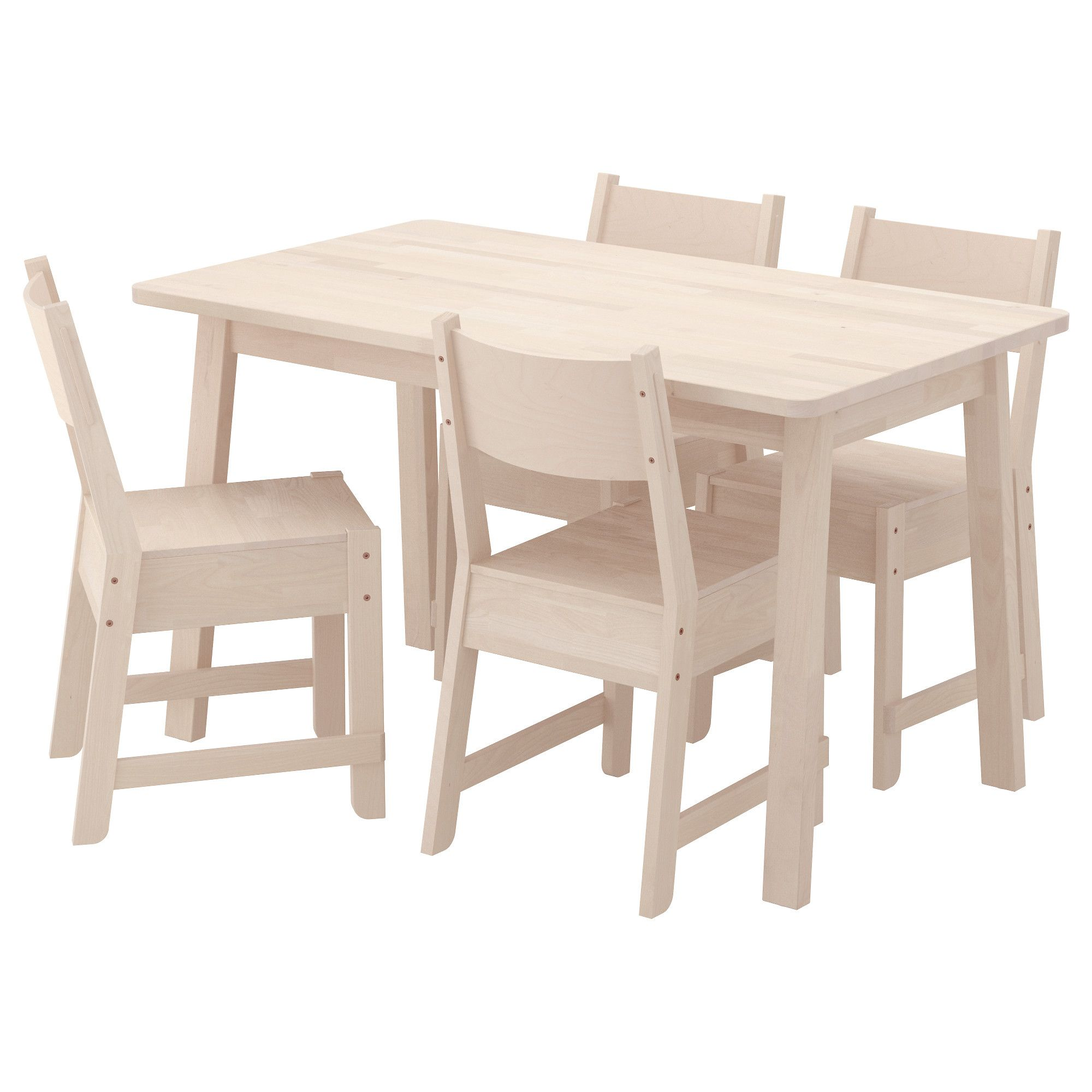 Table Chaises Ikea Furniture And Home Furnishings Products Ikea Table Table