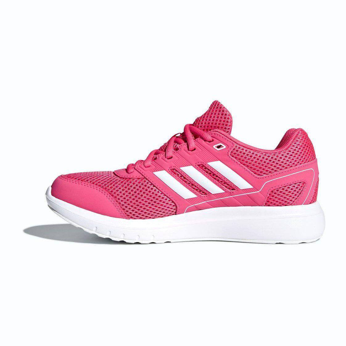 Running Shoes Adidas Duramo Lite 2 0 W Cg4054 Pink Adidas Running Shoes Running Shoes Adidas