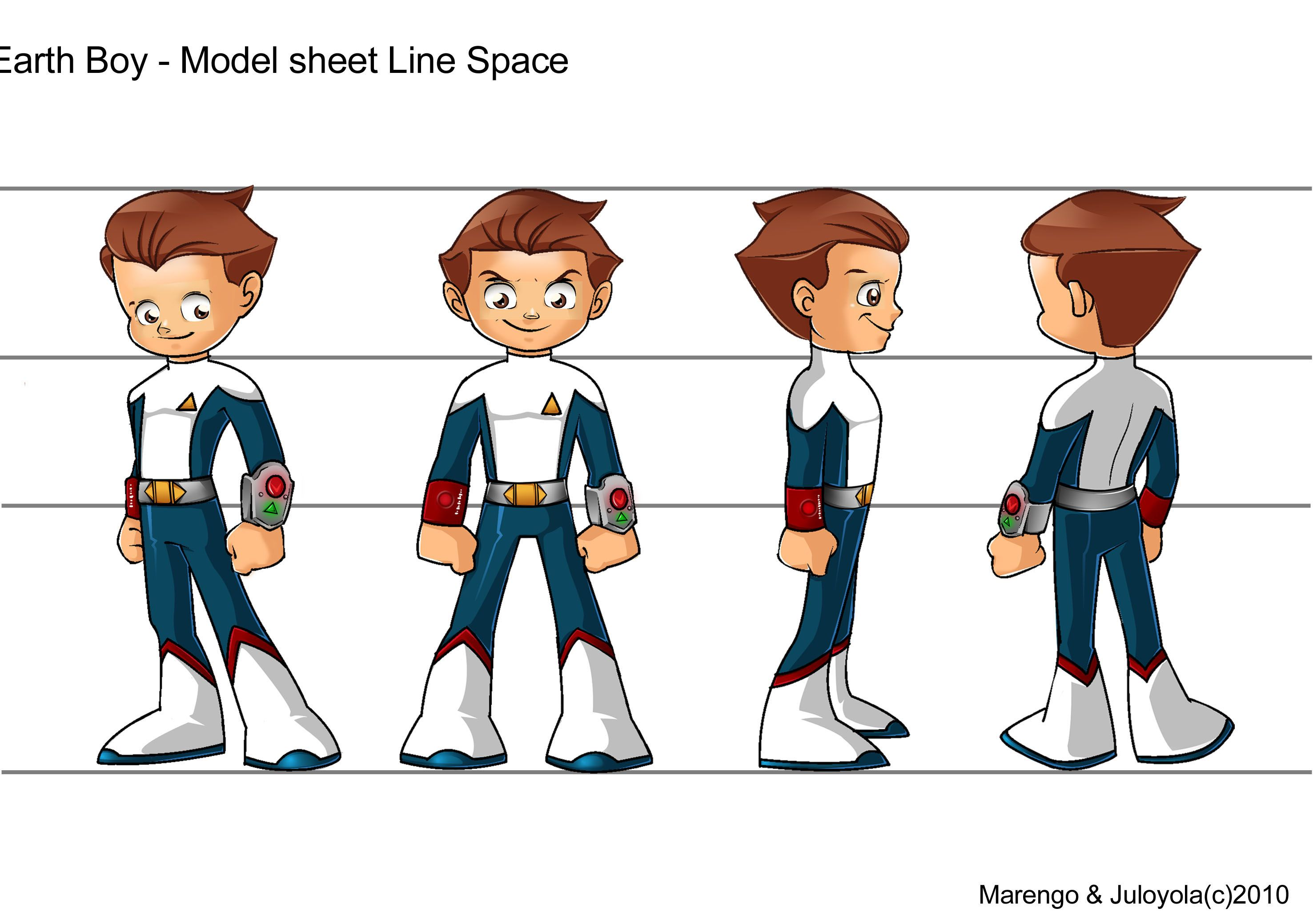 character design sheet template Google Search