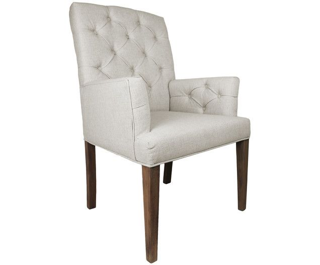 Armlehnstuhl Esszimmer armlehnstuhl jetzt bestellen unter https moebel
