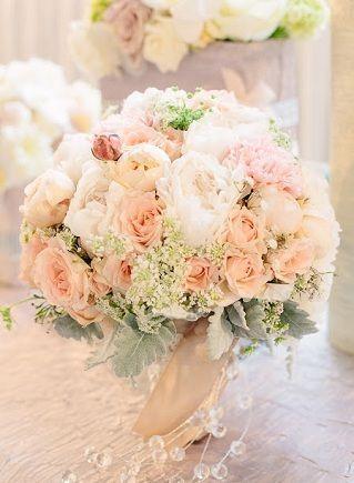quelles fleurs choisir en fonction de la saison de mon mariage wedding pinterest mon. Black Bedroom Furniture Sets. Home Design Ideas