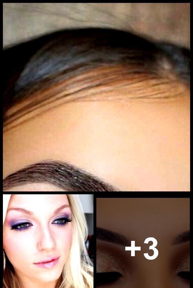 Photo of Bronze Eye Makeup – Bronze Eye Makeup, #Bronze #eye #Forbronzeeye #Image …