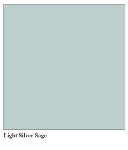 Light Silver Sage Wall Color Silver Sage Paint Staining Wood Painting Wallpaper