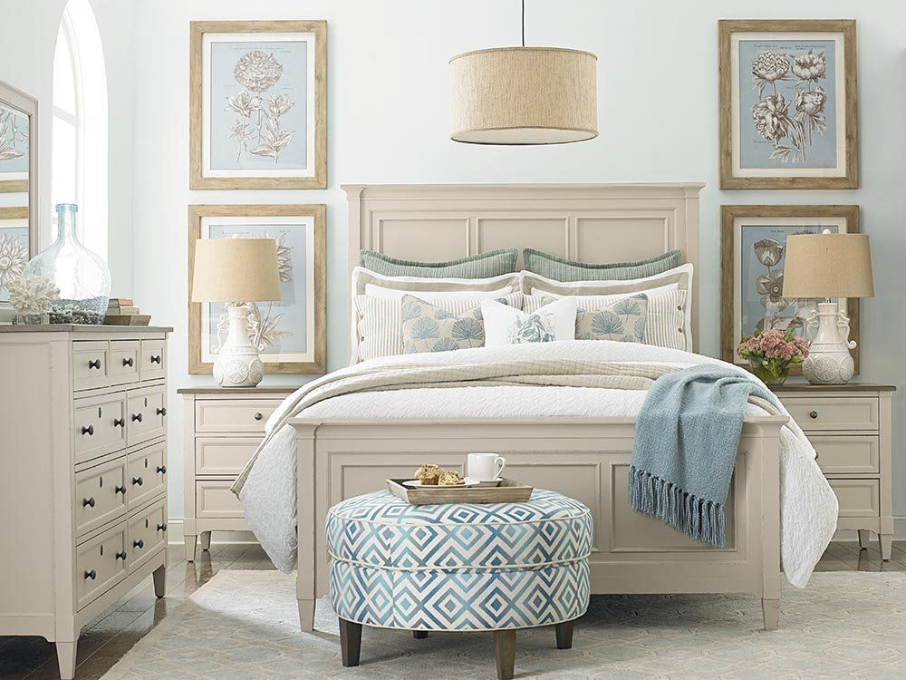 Best Bassett Furniture Dublin Ca United States Common 640 x 480