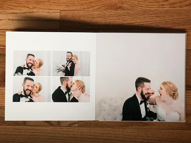 The Wedding Day Is Over And Now You Need A Wedding Album But You Are Exhausted Doing Wedding Photo Album Book Wedding Photo Album Layout Wedding Photo Albums