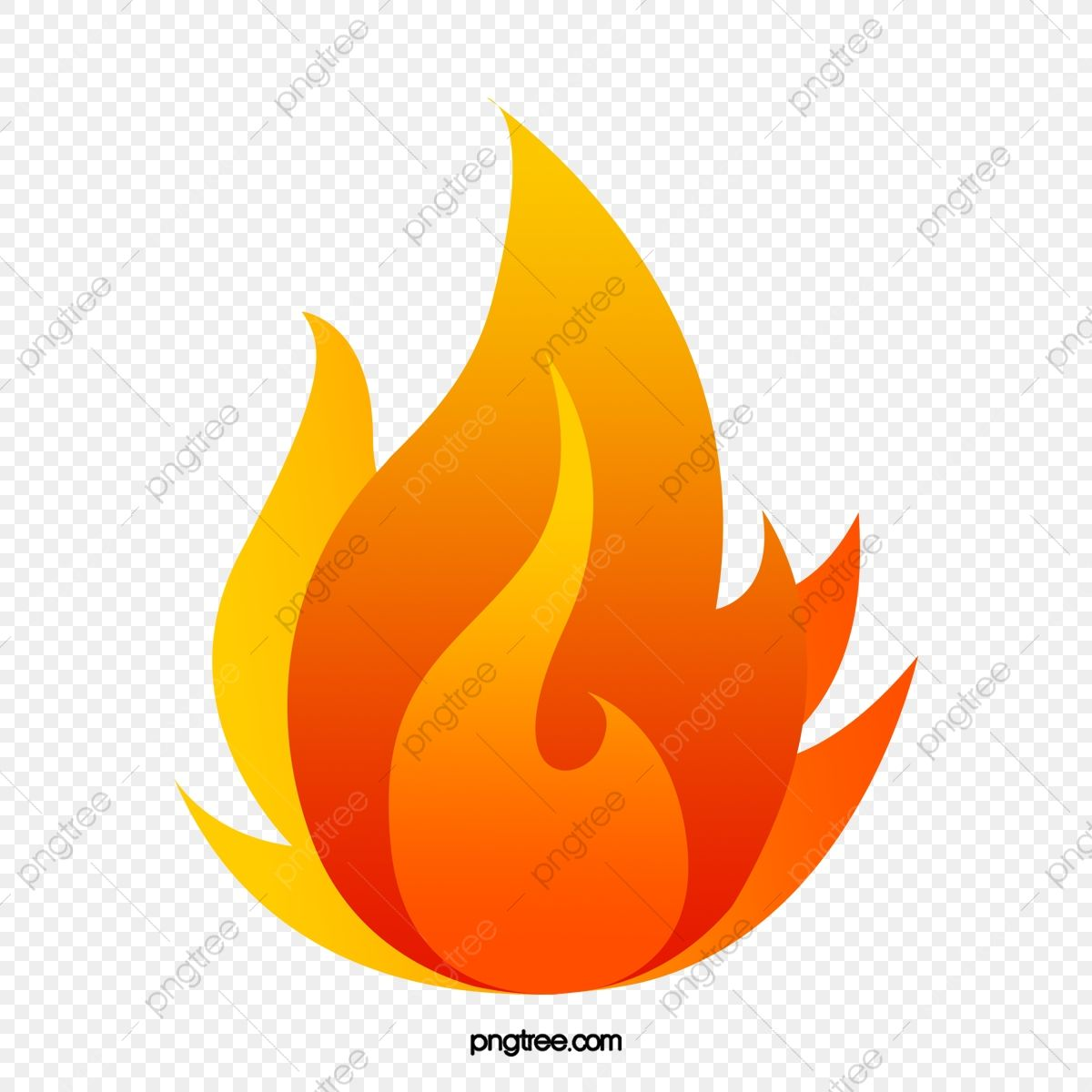 Flaming Fire Fire Clipart Red Flame Vector Fire Png Transparent Clipart Image And Psd File For Free Download Photo Background Images Photo Backgrounds Clipart Images