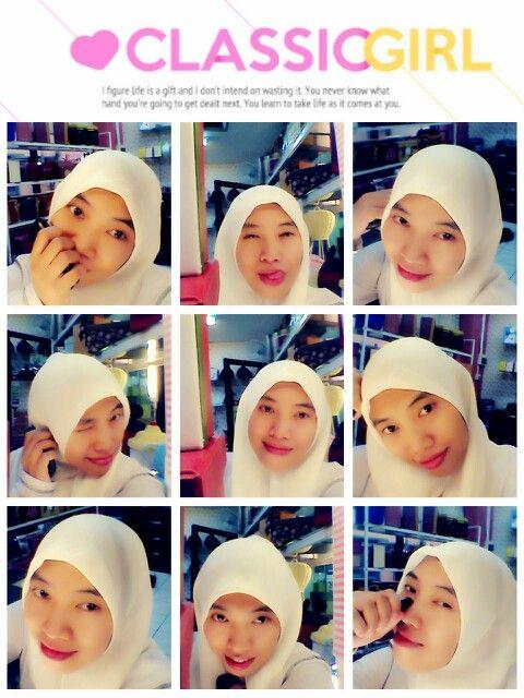 Selfi2 ja