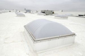 Pin On All Phase Roofing Roof Repair Helpful Guide