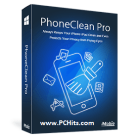 PHONECLEAN MAC