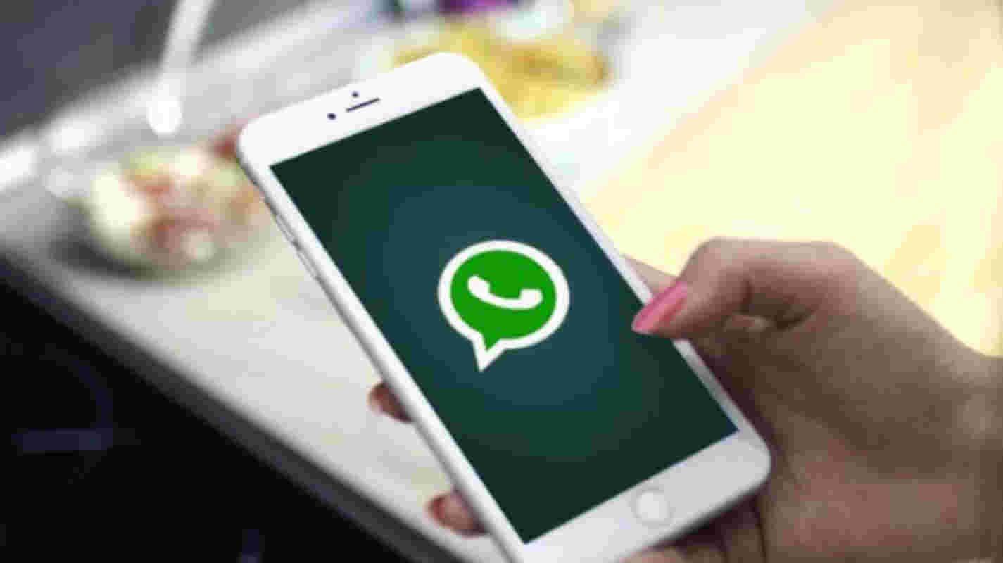 9 Cara Mengatasi Whatsapp Tidak Bisa Dibuka Di Android Android Aplikasi Pesan Instan