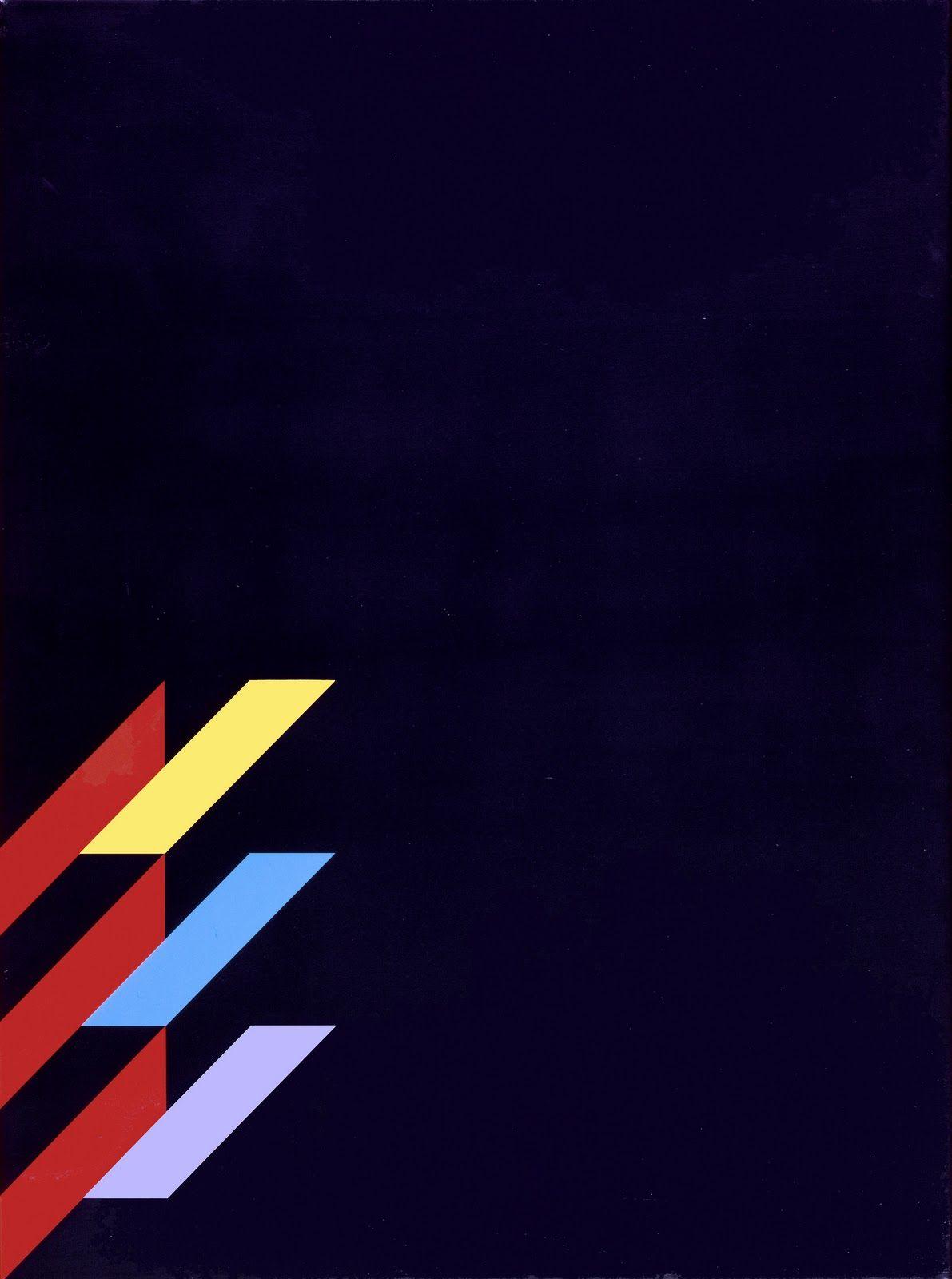 free poster review: November 2010