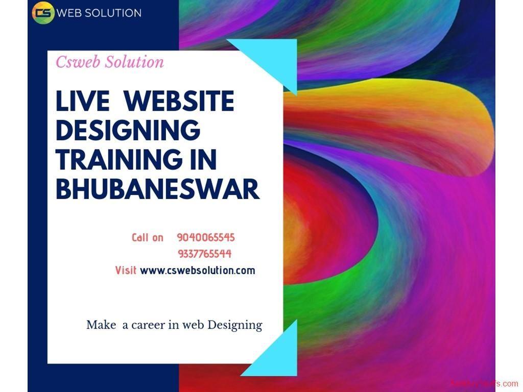 Computers And Internet Website Design Website Web Design