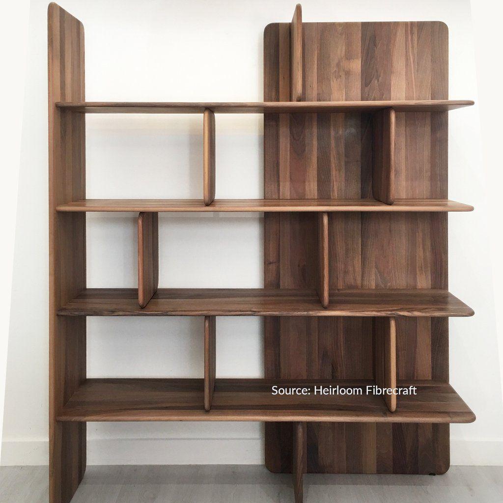 Pembroke Sonoma Oak Shelf Unit Wayfair Australia Pallet Patio