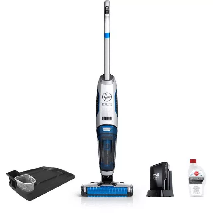 Hoover Onepwr Floormate Jet Cordless Hard Floor Wet Dry Vacuum Cleaner In 2020 Wet Dry Vacuum Cleaner Wet Dry Vacuum Vacuum Cleaner