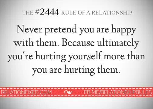 Fake Happiness Relationship Quotes Happy Quotes Crush Quotes