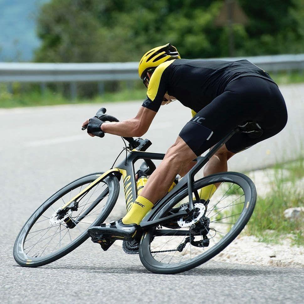 Like A Motogp Rider By Augustusfarmer Www