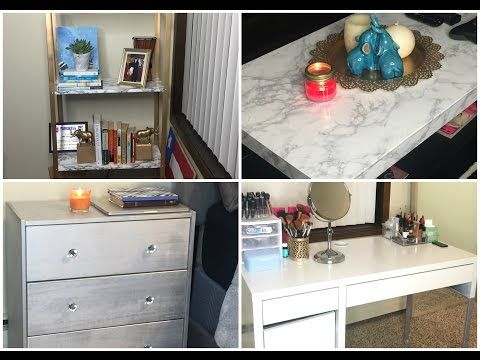 Ikea Furniture Hack Decorating Your Apartment On A Budget Youtube Ikea Furniture Hacks Ikea Lack Coffee Table Furniture Hacks,What Colours Go With Olive Green Walls
