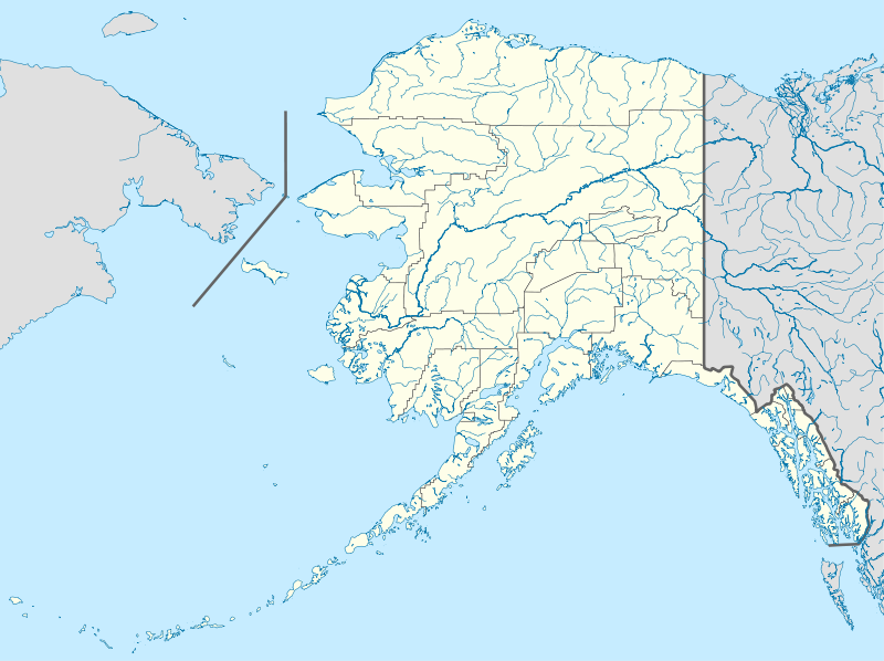 File Usa Alaska Location Map Svg My Air Force Time Pinterest