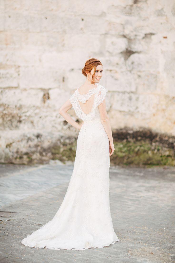 Beautiful Brand Wedding Dresses Unique Back Dress Photography Brittrene