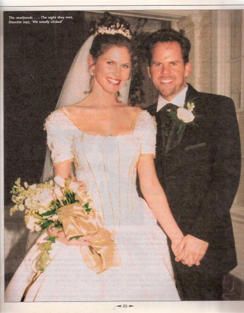 marriage and gary gary allan pinterest