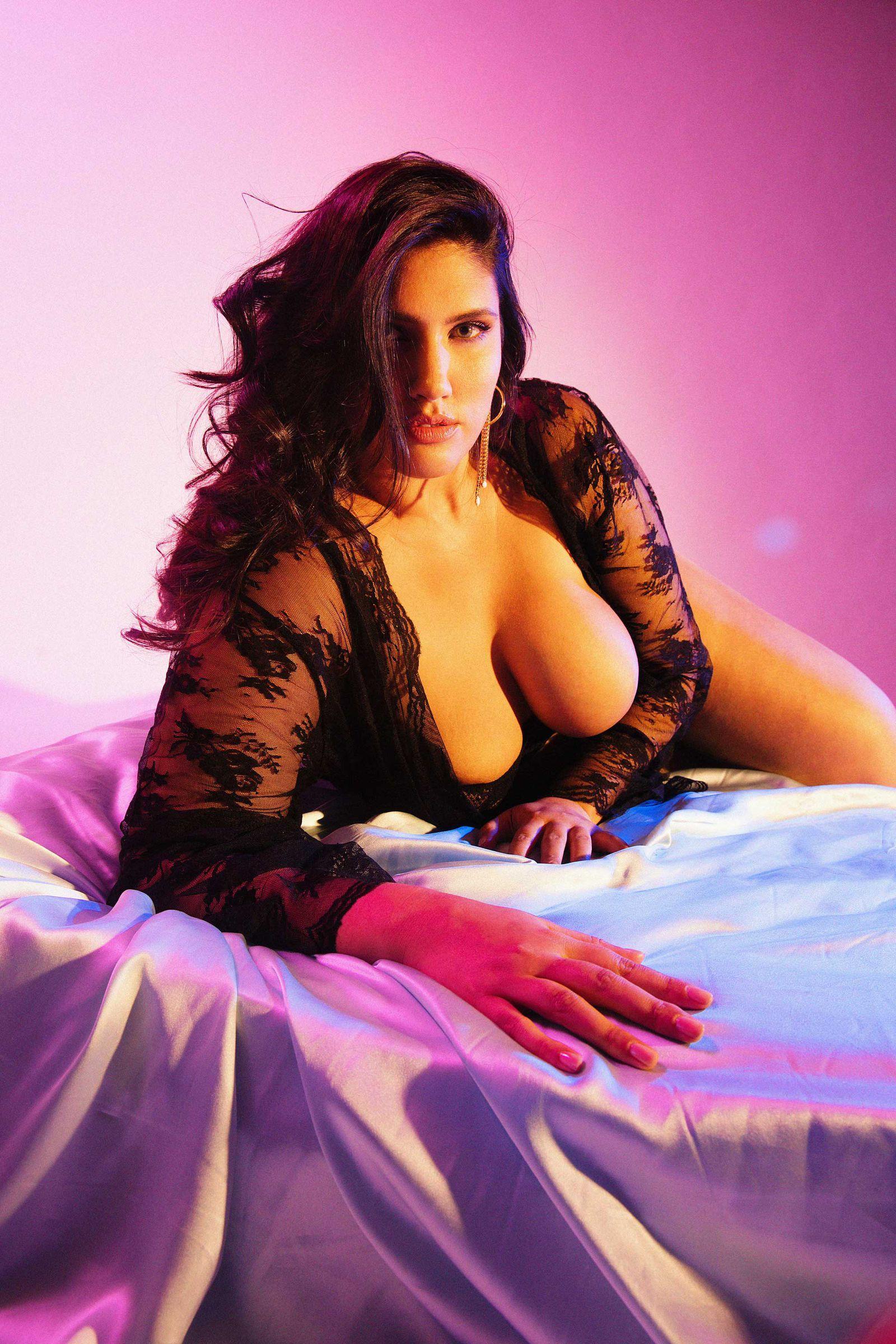 Hot Olivia Peltzer nudes (86 photo), Tits, Hot, Boobs, swimsuit 2006