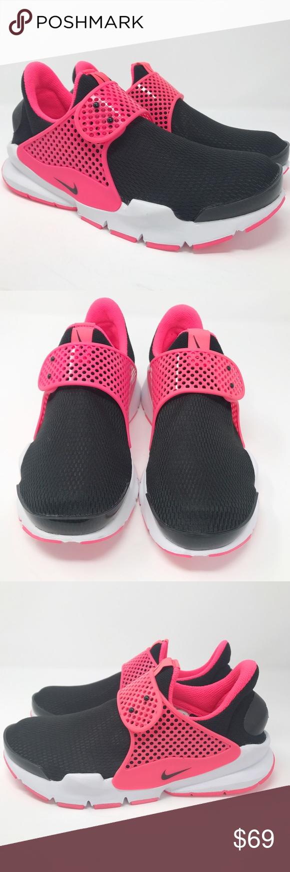 Nike sock dart, Nike shoes size chart