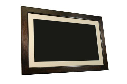 Smartparts Sp3200 32 Inch High Definition Lcd Digital Picture Frame
