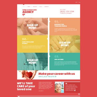 Medical Responsive Joomla Template taurus Pinterest Medical - monster resume templates