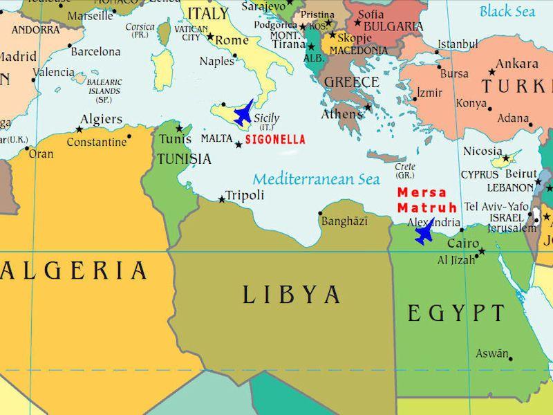 Libya Civil War No Fly Zone AREODAD Pinterest Civil Wars - Where is libya