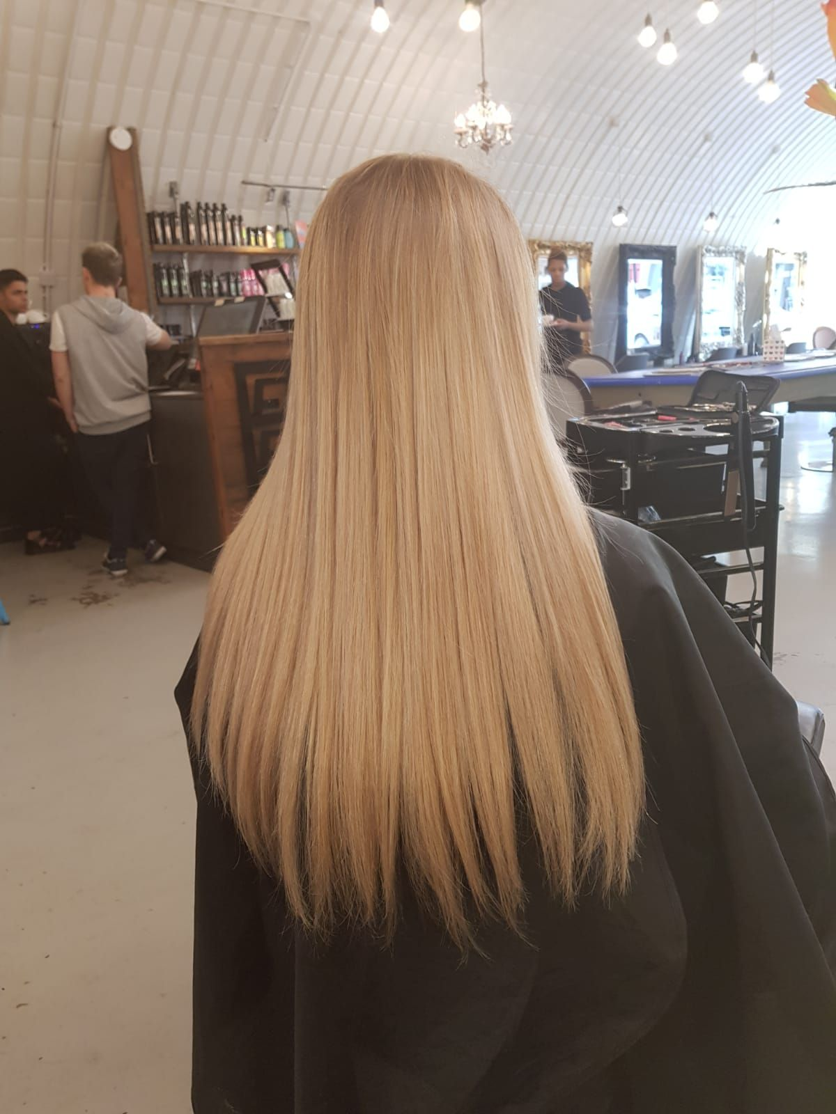Pin By Live True London On Hair Extensions Pinterest Hair