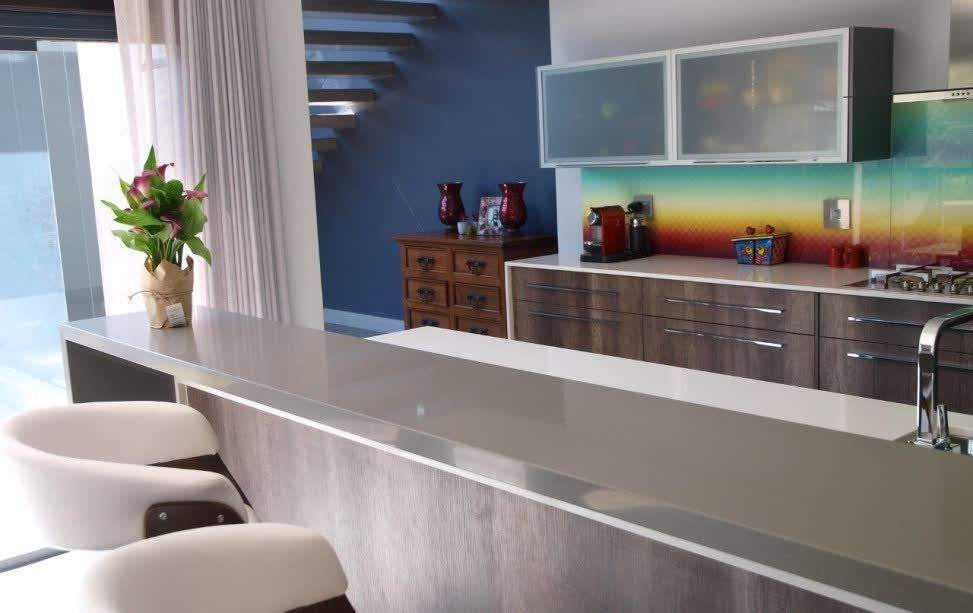 Your Top Formica Countertop Questions Answered Formica