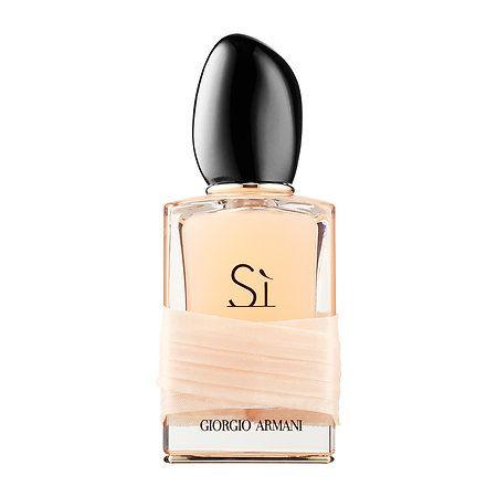Signature Eau De Rose Perfume ArmaniSephora Si Parfum Giorgio hxCsQrtd