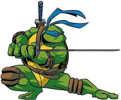 If The Ninja Turtles Were Retired Aliens Comediva Ninja Turtles Tmnt Tmnt Artwork