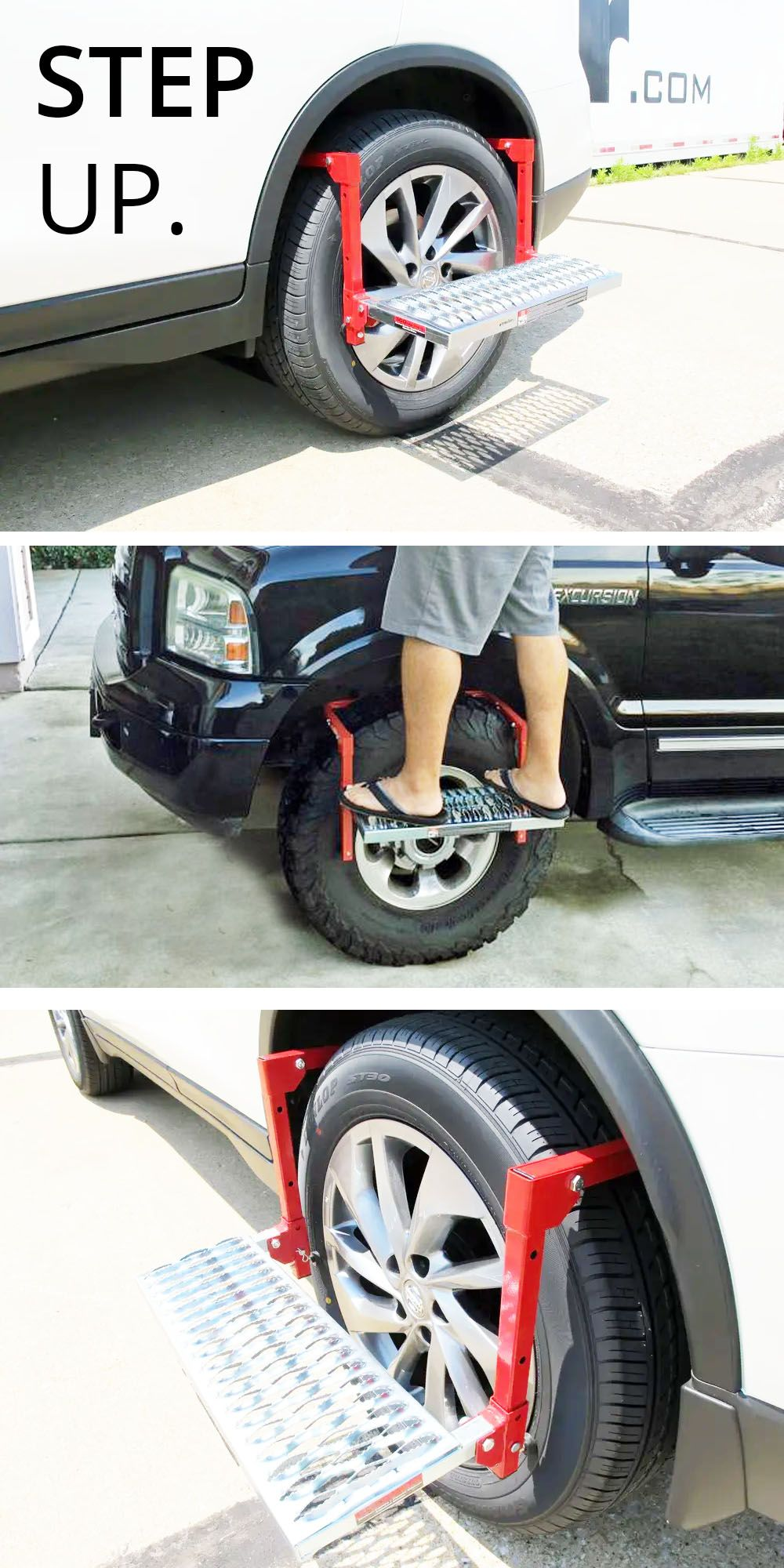 Pin On Truck Lovers