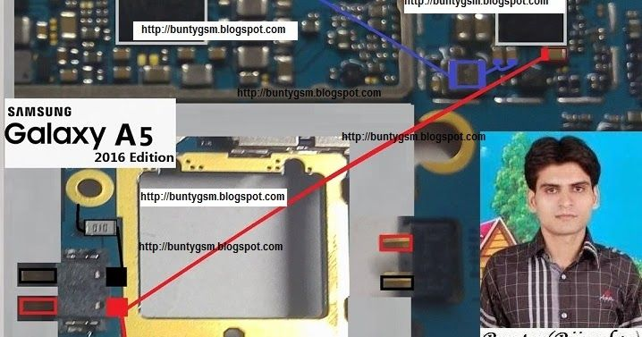 Samsung A510f Battery Connector Problem Solution Jumper Ways Http Ift Tt 2nfzufc Http Ift Tt 2n9rwoh Samsung Sam Samsung Problem And Solution Mobile Tricks
